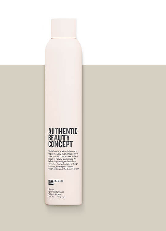 Airy Texture Spray (300ml)