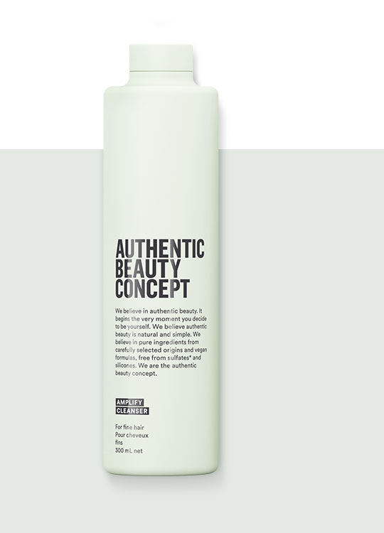 Cleanser (300ml)