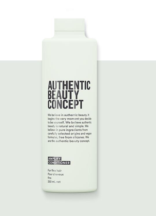 Conditioner (250ml)
